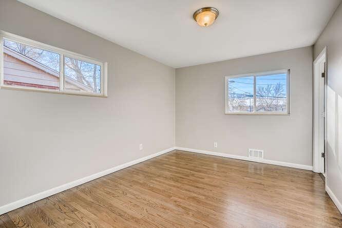 5176 W Colgate Pl Denver CO-small-014-013-Primary Bedroom-666x444-72dpi