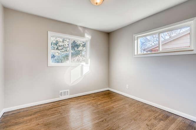 5176 W Colgate Pl Denver CO-small-017-005-Bedroom-666x444-72dpi