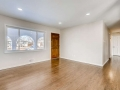 5176 W Colgate Pl Denver CO-small-006-003-Living Room-666x444-72dpi