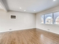 5176 W Colgate Pl Denver CO-small-007-002-Living Room-666x444-72dpi