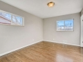 5176 W Colgate Pl Denver CO-small-014-013-Primary Bedroom-666x444-72dpi