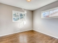 5176 W Colgate Pl Denver CO-small-017-005-Bedroom-666x444-72dpi