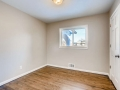 5176 W Colgate Pl Denver CO-small-019-011-Bedroom-666x444-72dpi
