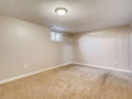 5176 W Colgate Pl Denver CO-small-023-020-Lower Level Bedroom-666x444-72dpi