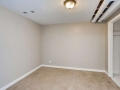 5176 W Colgate Pl Denver CO-small-025-027-Lower Level Bedroom-666x444-72dpi