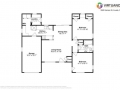 5590 Garrison St Arvada CO-small-001-001-Floorplan-666x472-72dpi