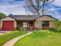 5590 Garrison St Arvada CO-small-002-003-Exterior Front-666x444-72dpi