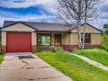 5590 Garrison St Arvada CO-small-003-009-Exterior Front-666x444-72dpi