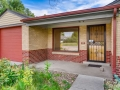 5590 Garrison St Arvada CO-small-005-002-Exterior Front Entry-666x444-72dpi
