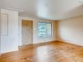 5590 Garrison St Arvada CO-small-006-004-Living Room-666x444-72dpi