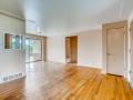 5590 Garrison St Arvada CO-small-007-016-Living Room-666x444-72dpi