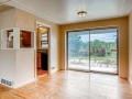 5590 Garrison St Arvada CO-small-009-012-Dining Room-666x444-72dpi