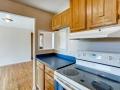 5590 Garrison St Arvada CO-small-014-024-Kitchen-666x444-72dpi