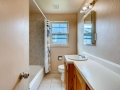 5590 Garrison St Arvada CO-small-018-015-Bathroom-666x444-72dpi