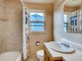 5590 Garrison St Arvada CO-small-019-018-Bathroom-666x444-72dpi