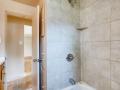 5590 Garrison St Arvada CO-small-020-029-Bathroom-666x444-72dpi