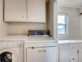 5590 Garrison St Arvada CO-small-025-028-Laundry Room-666x444-72dpi
