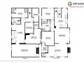 628 Clayton Street Denver CO-small-001-001-Floorplan-666x472-72dpi