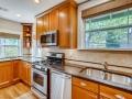 628 Clayton Street Denver CO-small-012-012-Kitchen-666x444-72dpi
