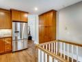 628 Clayton Street Denver CO-small-014-011-Kitchen-666x445-72dpi