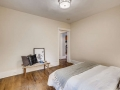628 Clayton Street Denver CO-small-016-010-Bedroom-666x444-72dpi
