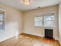 628 Clayton Street Denver CO-small-017-018-Bedroom-666x444-72dpi