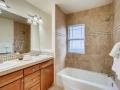 628 Clayton Street Denver CO-small-018-026-Bathroom-666x445-72dpi