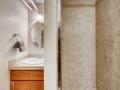 628 Clayton Street Denver CO-small-021-017-Lower Level Bathroom-666x444-72dpi
