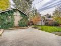 628 Clayton Street Denver CO-small-025-028-Back Yard-666x444-72dpi