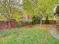 628 Clayton Street Denver CO-small-026-025-Back Yard-666x444-72dpi
