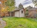 628 Clayton Street Denver CO-small-027-029-Back Yard-666x444-72dpi