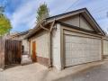 628 Clayton Street Denver CO-small-029-027-Garage-666x444-72dpi