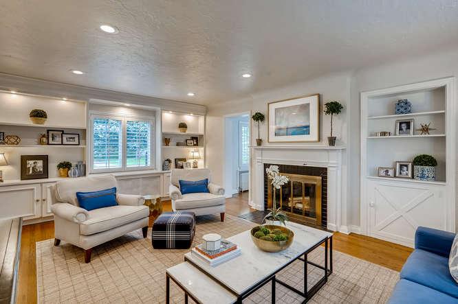 635 Eudora Street Denver CO-small-004-001-Living Room-666x444-72dpi