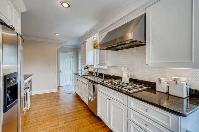 635 Eudora Street Denver CO-small-007-019-Kitchen-666x444-72dpi