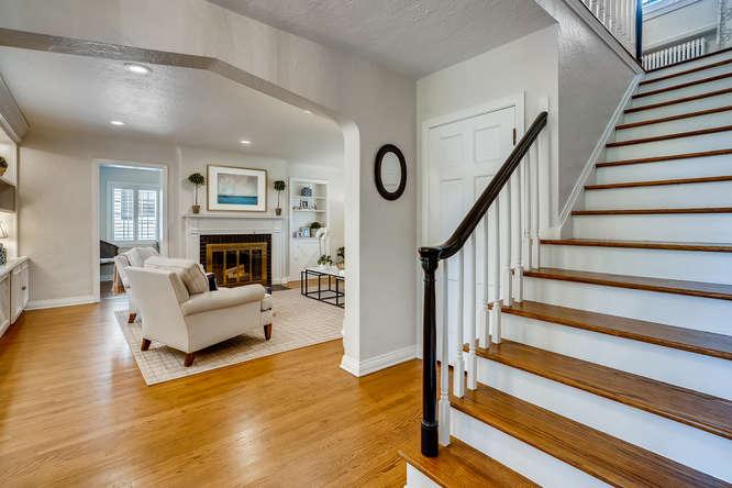635 Eudora Street Denver CO-small-012-010-Stairway-666x444-72dpi