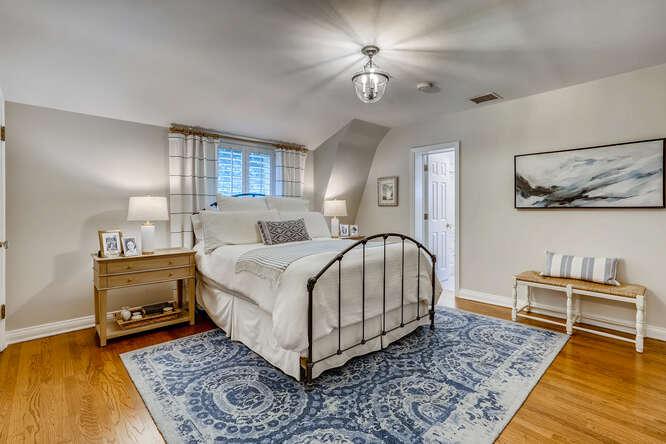 635 Eudora Street Denver CO-small-013-012-2nd Floor Master Bedroom-666x444-72dpi