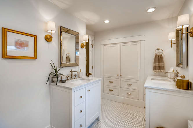 635 Eudora Street Denver CO-small-015-013-2nd Floor Master Bathroom-666x444-72dpi