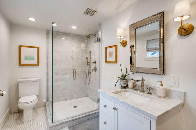 635 Eudora Street Denver CO-small-016-014-2nd Floor Master Bathroom-666x444-72dpi