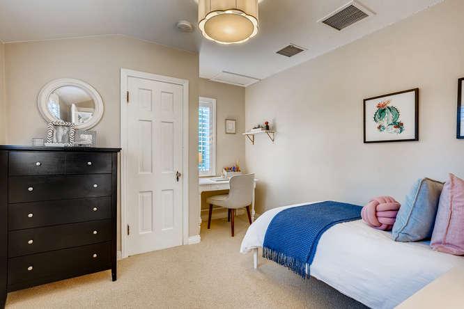 635 Eudora Street Denver CO-small-017-016-2nd Floor Bedroom-666x444-72dpi