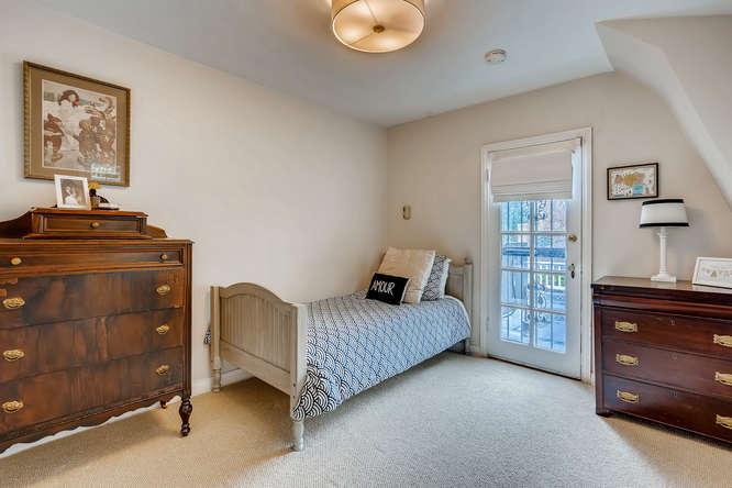 635 Eudora Street Denver CO-small-019-023-2nd Floor Bedroom-666x445-72dpi