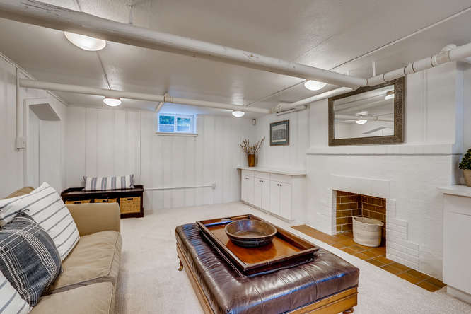 635 Eudora Street Denver CO-small-021-018-Lower Level Family Room-666x444-72dpi