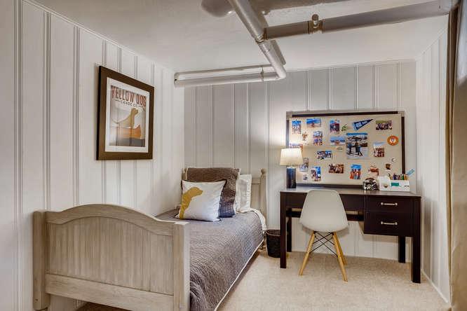 635 Eudora Street Denver CO-small-023-028-Lower Level Bedroom-666x444-72dpi