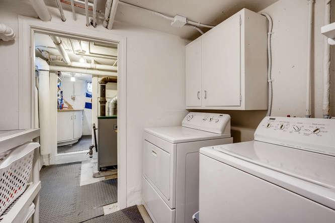 635 Eudora Street Denver CO-small-024-025-Lower Level Laundry Room-666x444-72dpi