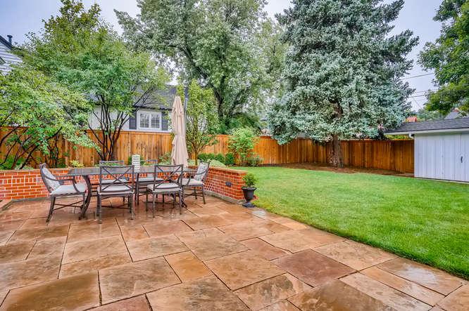 635 Eudora Street Denver CO-small-026-022-Patio-666x444-72dpi