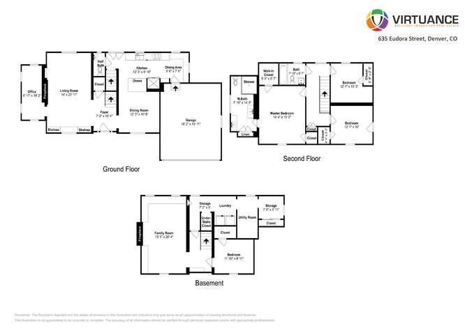 635 Eudora Street Denver CO-small-029-029-Floorplan-666x472-72dpi