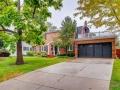 635 Eudora Street Denver CO-small-002-004-Exterior Front-666x444-72dpi