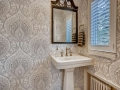 635 Eudora Street Denver CO-small-011-017-Powder Room-666x444-72dpi