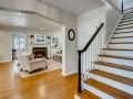 635 Eudora Street Denver CO-small-012-010-Stairway-666x444-72dpi