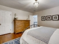 635 Eudora Street Denver CO-small-014-015-2nd Floor Master Bedroom-666x444-72dpi