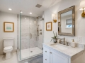 635 Eudora Street Denver CO-small-016-014-2nd Floor Master Bathroom-666x444-72dpi